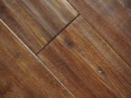 pecan hardwood flooring macchiato wood pros and cons