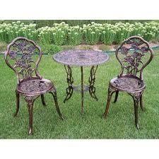wrought iron wicker outdoor furniture white. wrought iron wicker outdoor furniture white o