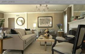 ... Living Room, Earth Tone Paints For Living Room Country Paint Colors For Living  Room: ...