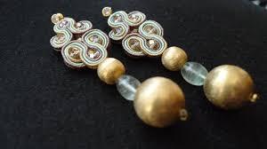 Fbijoux <b>chic c'est</b> la vie - Jewelry/Watches - Udine, Italy | Facebook ...