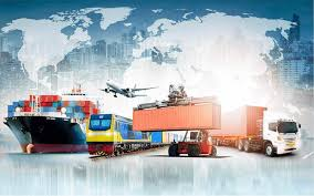 Digital Transformation In Logistics Industry - The European Business Review