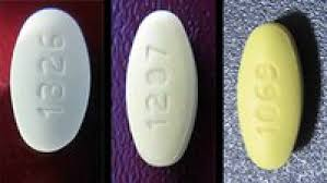 Blood pressure medication recall expanded again to include more ...