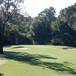 Lake Forest Golf Club in Daphne, Alabama, USA | Golf Advisor