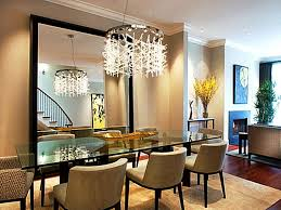 Best Dining Room Chandeliers Contemporary Dining Room Light Inspiring Good Contemporary Dining