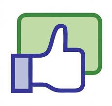 Facebook Vector Art Shopatcloth
