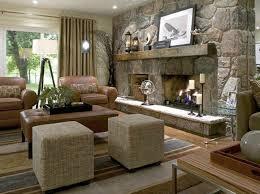 Fireplace Decor Ideas  Cozy Fireplaces Fireplace Decorating IdeasFireplace Decorations