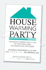 Housewarming Party Invitation Template Free Templates Flyer Ooojo Co