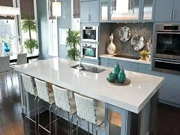how to clean quartzite countertops natural how do you clean silestone countertops how to clean quartzite