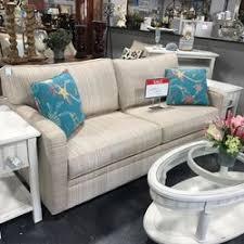 furniture stores bonita springs fl. Photo Of The Find Furniture Consignment Bonita Springs FL United States Sleeper Intended Stores Fl