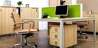 design your own office space. Design Your Own Office Marvellous Furniture About Remodel Small Home Ideas With Space O