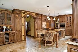 tuscan kitchen design photos. tuscan kitchen design nj traditional-kitchen photos s