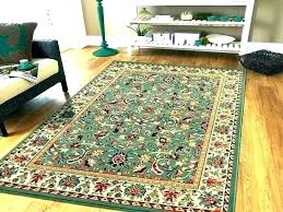 teal gold area rug brown turquoise and rugs with new modern blue chocolate grey wool hand