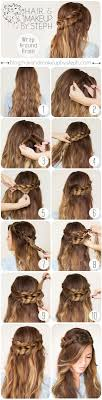 Bohemian Hairstyles 61 Stunning 24 Best Bohemian Hairstyles Images On Pinterest Bohemian