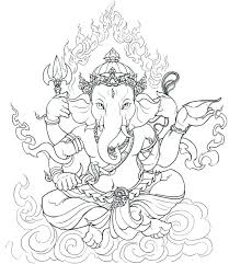 Indian Coloring Pages Printables As Well As Coloring Pages Printable