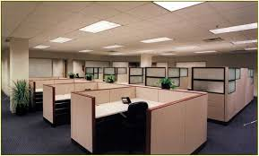 office cubicles design. Office Cubicle Design Cubicles -