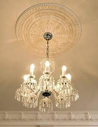 chandelier ceiling medallion ceiling decor with crown molding ceiling medallion and crystal chandelier chandelier ceiling medallions chandelier ceiling
