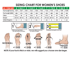 Womens Table Tennis Shoes Wht Appm004 1