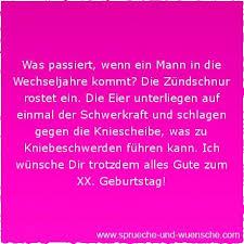 Happy Birthday 30 Spruche Lustig Bilderx