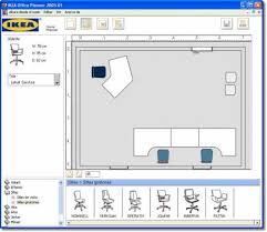 home office planner. ikea home office planner r 1590380013 for with decorating ideas m