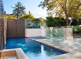 luxury backyard pool designs. Luxury Swimming Pool Designs 38 Stunning Backyard A