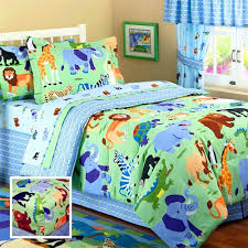 kid twin sheet set twin bunk bed sheet sets furniture mesmerizing bedroom white beds
