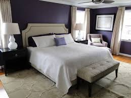 purple bedroom furniture. Purple Bedroom Furniture. Blue And White Deco Bedroom: I Love How They Pair Furniture