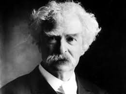 fishkin don t dare take the n word out of huck ny daily news take the n word out of huck finn it s an insult to mark twain and to american history