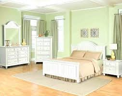 distressed black bedroom furniture. Distressed Bedroom Set Weathered Furniture Medium Size Of Dark Wood Oak . Black