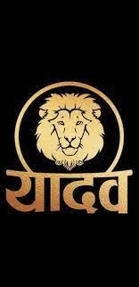 Yadav, club, gold, HD mobile wallpaper ...