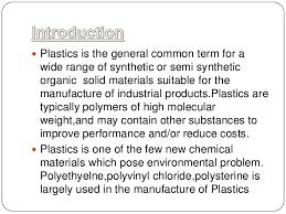 pay to write esl expository essay on pokemon go auto mechanic essay say no polythene bags bookworm