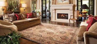 full size of arearugbg area rug cleaning fort lauderdale myers fl designs southwest chem dry upholstery