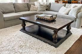 sanitize upholstered furniture