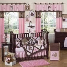 teddy bear crib sheet teddy bear pink bedding by jojo designs teddy bear baby crib