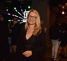 Carole Hilton (4) - Elite Magazine