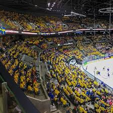 Royal Arena Denmark Seating Chart Photo1 Jpg Picture Of Royal Arena Copenhagen Tripadvisor