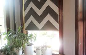 furniture diy window shades shade motor kit valance ideas fabric roller diy roman shades no