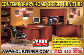 home office chair money. Discount Contemporary Office Furniture For Sale Factory Direct Prices Saves You Money Home Chair I