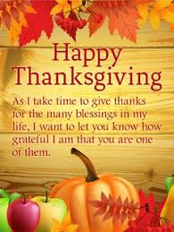 74 Best Thanksgiving Cards Images Anniversary Greeting Cards