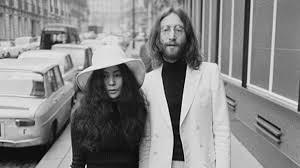 <b>John Lennon's</b> killer apologises to his widow <b>Yoko</b> Ono for ...