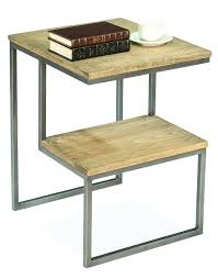 two tiered side tables two tier side table 1 three tiered side tables tiered side table