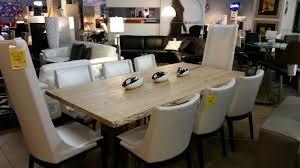 Bova Contemporary Furniture Dallas