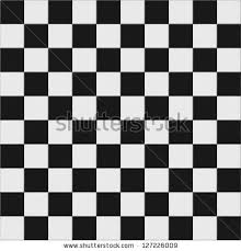 Fine Black And White Tile Floor Checkered Tiles Seamlessly As A To Creativity Ideas
