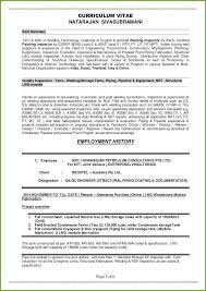 Quality Control Analyst Resumes Qc Resume Sample Newskey Info