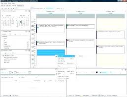 Billable Hours Timesheet Hours Spreadsheet Template Time Management Template Excel Worksheet