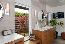basement window well ideas. Crafty Ideas Basement Window Well Designs Grate How To