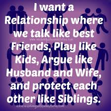 What Type Of Relationship You Would Like To Have Wisdom Quotes Simple I Want A Relationship Like This Quotes