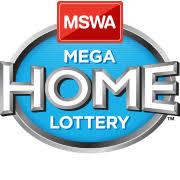 Winners Mswa Mega Home Lottery