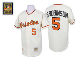 Discount Sale Jerseys Mlb Robinson On Baseball Orioles 2019 Jersey Brooks|1981 San Francisco 49ers Montana Champion Ring