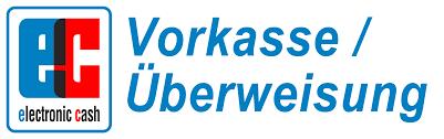 Bildergebnis für dhl nachnahme logo