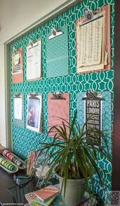 bulletin board ideas for office. 20 really cool bulletin boards you can set up yourself board ideas for office c